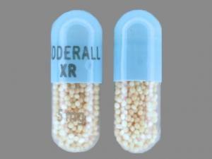 buy adderall xr online