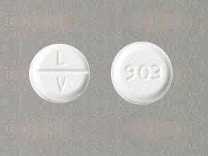 Codeine 30mg