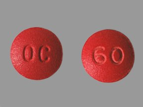 buy Oxycontin OC online