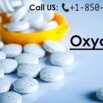 oxycontin 20mg online