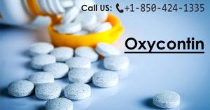 Buy Oxycontin Online | Oxycontin 10mg Online