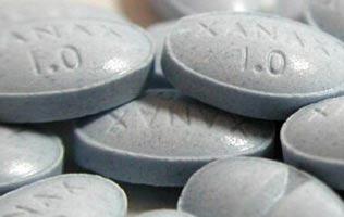Buy Tramadol Online | Order Generic Medicines