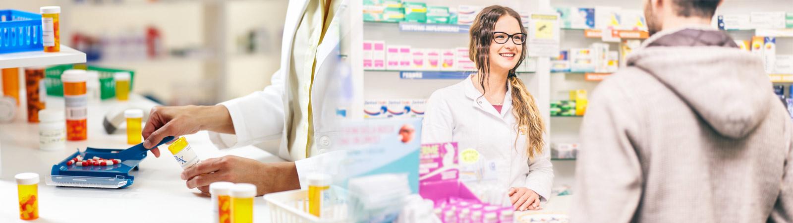 buy Medicine in usa