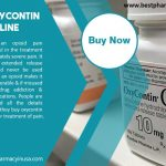 Order Oxycontin Online