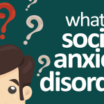 Social Phobia (or Social Anxiety DisorderSocial Phobia (or Social Anxiety DisorderSocial Phobia (or Social Anxiety DisorderSocial Phobia (or Social Anxiety DisorderSocial Phobia (or Social Anxiety Disorder